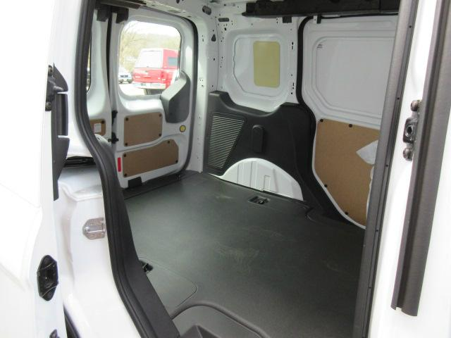 2017 Transit Connect Cargo Van #S533 - photo 24