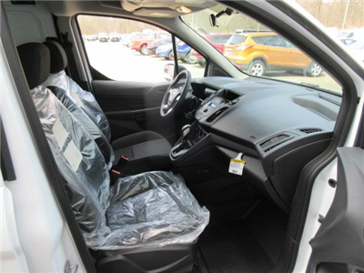 2017 Transit Connect Cargo Van #S533 - photo 23