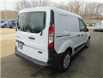 2017 Transit Connect Cargo Van #S533 - photo 6