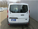 2017 Transit Connect Cargo Van #S533 - photo 7