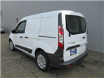2017 Transit Connect Cargo Van #S533 - photo 8