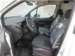 2017 Transit Connect Cargo Van #S533 - photo 9