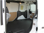 2017 Transit Connect Cargo Van #S533 - photo 10