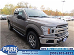2018 F-150 Super Cab 4x4, Pickup #T006 - photo 5