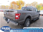 2018 F-150 Super Cab 4x4, Pickup #T006 - photo 6