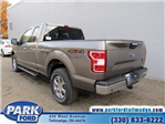 2018 F-150 Super Cab 4x4, Pickup #T006 - photo 2
