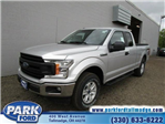 2018 F-150 Super Cab 4x4, Pickup #T017 - photo 1