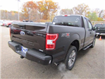 2018 F-150 Super Cab 4x4 Pickup #T019 - photo 6
