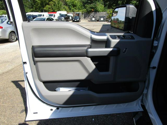 2018 F-150 Crew Cab 4x4 Pickup #T022 - photo 18