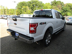 2018 F-150 Crew Cab 4x4 Pickup #T022 - photo 6
