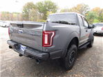 2018 F-150 Super Cab 4x4 Pickup #T078 - photo 6