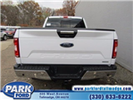 2018 F-150 Super Cab 4x4,  Pickup #T112 - photo 8