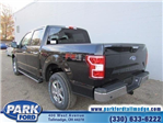 2018 F-150 SuperCrew Cab 4x4,  Pickup #T119 - photo 2