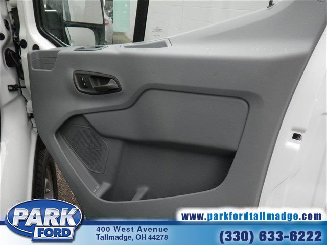 2018 Transit 250 Med Roof, Cargo Van #T143 - photo 17
