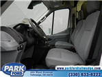 2018 Transit 250 Med Roof, Cargo Van #T143 - photo 13