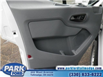 2018 Transit 250 Med Roof, Cargo Van #T143 - photo 15