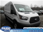 2018 Transit 250 Med Roof, Cargo Van #T143 - photo 5