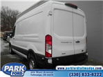 2018 Transit 250 Med Roof, Cargo Van #T143 - photo 8