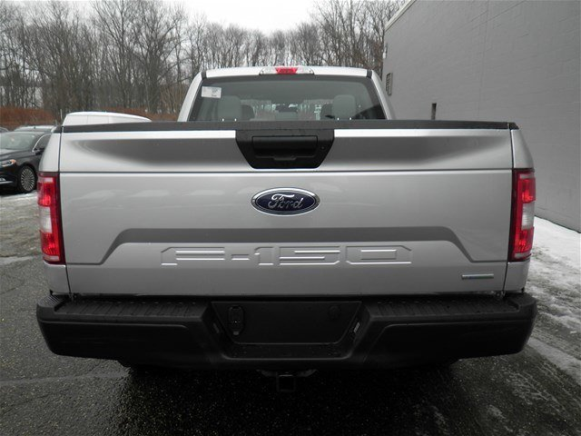 2018 F-150 Super Cab 4x4,  Pickup #T248 - photo 7