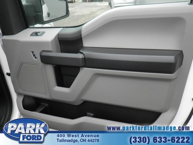 2018 F-150 Regular Cab, Pickup #T255 - photo 11