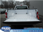 2018 F-150 Regular Cab, Pickup #T255 - photo 8