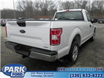 2018 F-150 Regular Cab, Pickup #T255 - photo 6