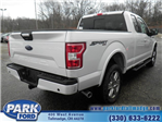 2018 F-150 Super Cab 4x4,  Pickup #T264 - photo 7