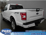 2018 F-150 Super Cab 4x4,  Pickup #T264 - photo 2