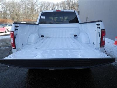 2018 F-150 Super Cab 4x4, Pickup #T271 - photo 8