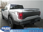 2018 F-150 SuperCrew Cab 4x4,  Pickup #T359 - photo 1