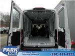 2018 Transit 350 Medium Roof, Cargo Van #T370 - photo 1