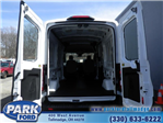 2018 Transit 250 Low Roof 4x2,  Empty Cargo Van #T399 - photo 9