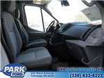 2018 Transit 250 Low Roof 4x2,  Empty Cargo Van #T399 - photo 13