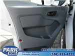 2018 Transit 250 Low Roof 4x2,  Empty Cargo Van #T399 - photo 14