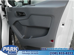 2018 Transit 250 Low Roof 4x2,  Empty Cargo Van #T399 - photo 15