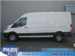 2018 Transit 250 Low Roof 4x2,  Empty Cargo Van #T399 - photo 24