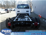 2018 F-450 Super Cab DRW 4x4, Cab Chassis #T472 - photo 7