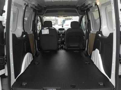 2018 Transit Connect 4x2,  Empty Cargo Van #T487 - photo 11