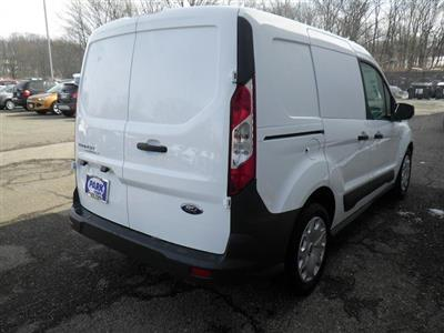 2018 Transit Connect 4x2,  Empty Cargo Van #T487 - photo 7