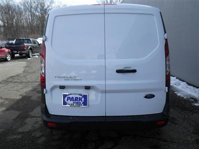 2018 Transit Connect 4x2,  Empty Cargo Van #T487 - photo 8