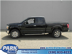 2018 F-150 Super Cab 4x4,  Pickup #T516 - photo 3