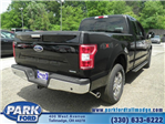 2018 F-150 Super Cab 4x4,  Pickup #T516 - photo 7