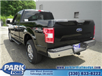 2018 F-150 Super Cab 4x4,  Pickup #T516 - photo 2