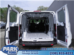 2018 Transit 250 Low Roof 4x2,  Empty Cargo Van #T568 - photo 9