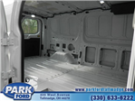 2018 Transit 250 Low Roof 4x2,  Empty Cargo Van #T568 - photo 11