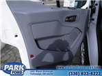 2018 Transit 250 Low Roof 4x2,  Empty Cargo Van #T568 - photo 15