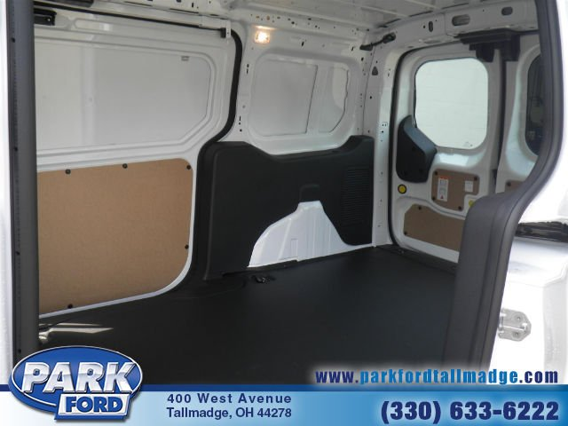 2018 Transit Connect 4x2,  Empty Cargo Van #T596 - photo 11