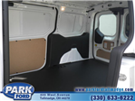 2018 Transit Connect,  Empty Cargo Van #T596 - photo 11
