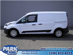 2018 Transit Connect 4x2,  Empty Cargo Van #T596 - photo 3