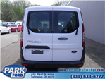 2018 Transit Connect 4x2,  Empty Cargo Van #T596 - photo 8